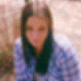 TwRIbU0o_400x400.jpg