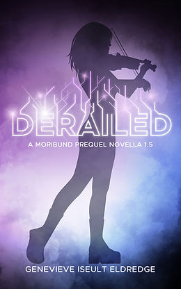 DERAILED Cover_TRUE.jpg