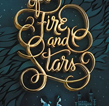 GIE's Review: Of Fire and Stars