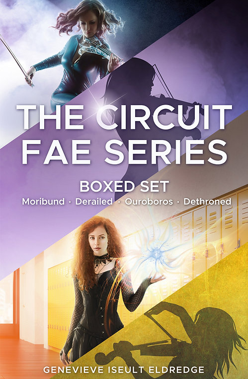 Circuit Fae Bundle.jpg