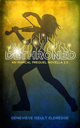Dethroned_front cover.jpg