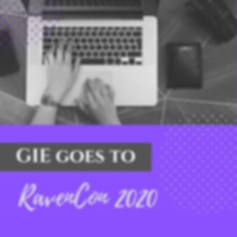 GGT_RavenCon.png