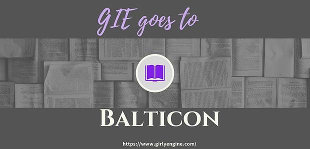 Copy of Balticon.png