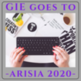 GGT_Arisia.png