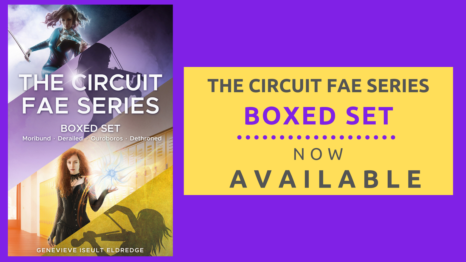 Boxed set banner.png