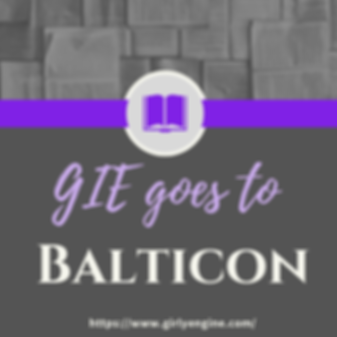 GGT_Balticon.png