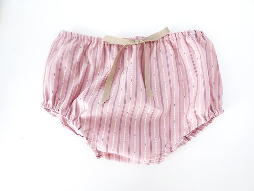 Cubre Pink