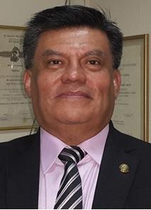 WILLIAMS ALVAREZ