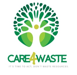 CARE4WASTE GT