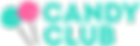 CandyClub_Logo_Color.png