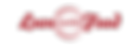 lwf-logo_red.png