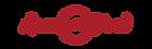 lwf-logo_red.png