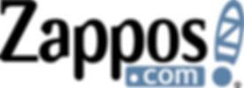 zappos-logo-.jpg