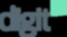 digit-logo-branded-1030x574.png