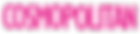 Logo-cosmopolitan.png