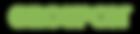 groupon-logo-hero-316d2e99e8866b80e8143f2131443f6d.png