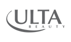 logo-ulta.png