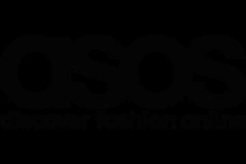 ASOS-Logo-EPS-vector-image.png