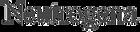 Neutrogena_logo.png