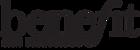 benefit-logo_0.png