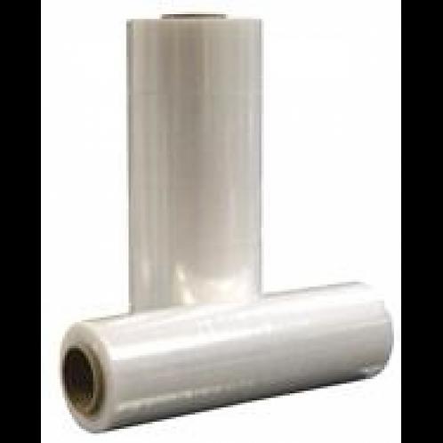 """Stretchwrap or Shrink-wrap 16""""x1500' 45G /ROLL"""