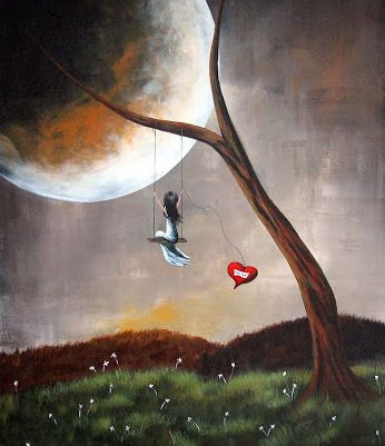 Poguk@--Amore