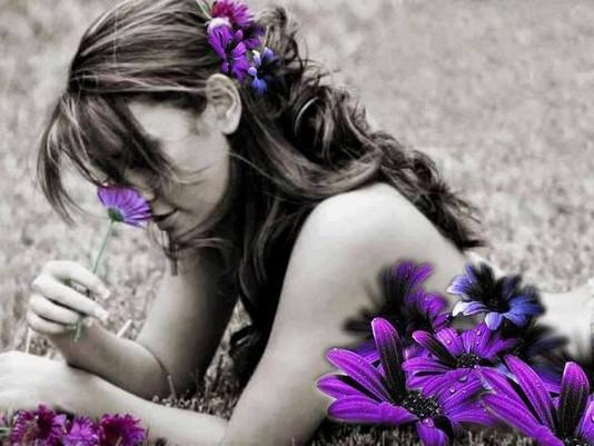 Poguk@--Il prato di fiori--