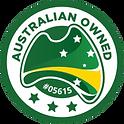 Australian Owned Handmade Business