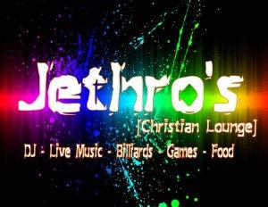 jethros1-300x232.jpg