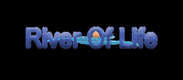 ROL logo .png