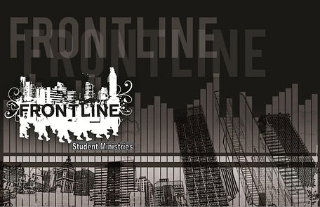 Frontline-1024x663.jpg