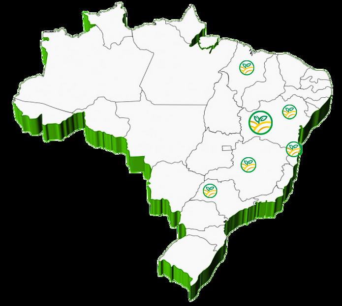 tamafe-mapa-final.png