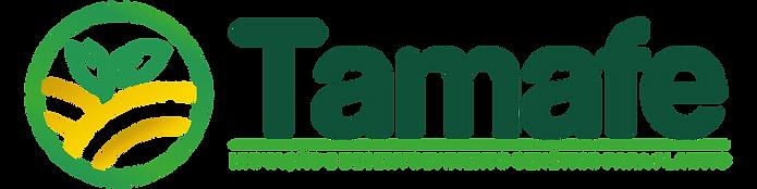 Logo-Tamafe-verde.png