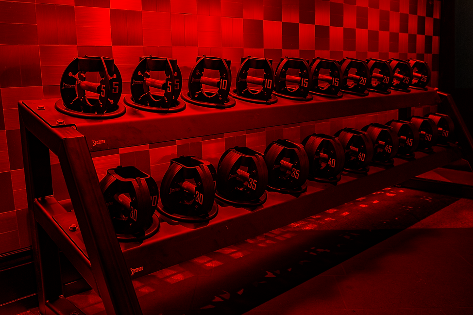 red rack test.png