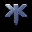logo.metallic.png
