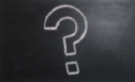 question mark.png