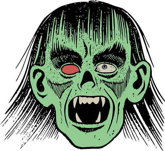 zombie-face-vector-clipart.png