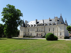 le_village_chateau_arc