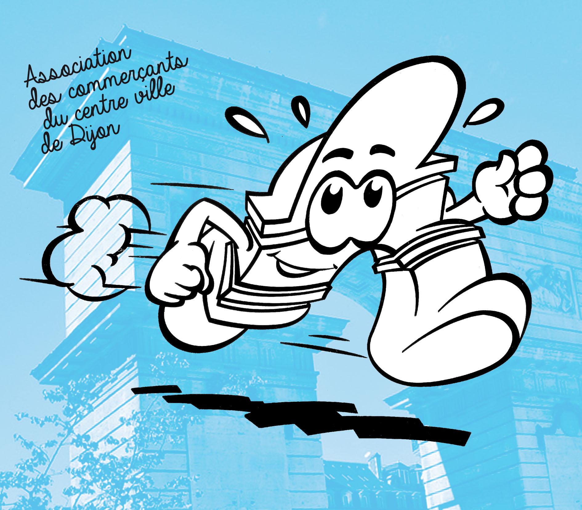 mascotte_commerçants_dijon_.jpg