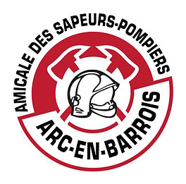 Amicale Arc sapeirs-pompiers.jpg