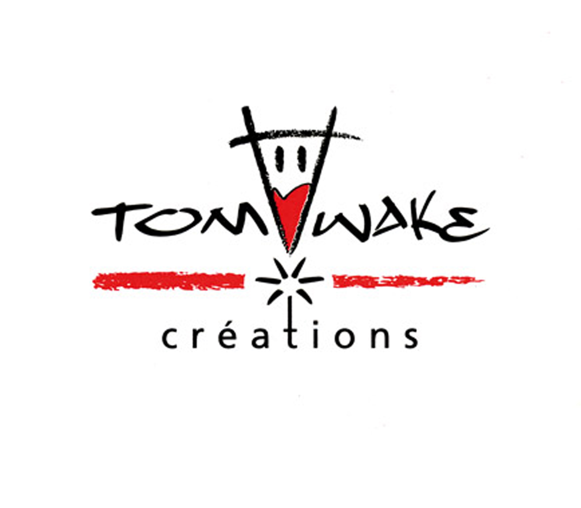 tomawake illustration