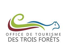 arc-en-barrois_vue_logo_OT3forets.jpg