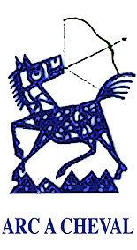 ARC A CHEVAL logo copie.jpg
