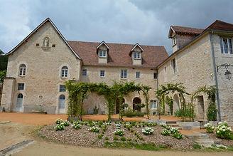 Hermitage Saint Roch.jpg