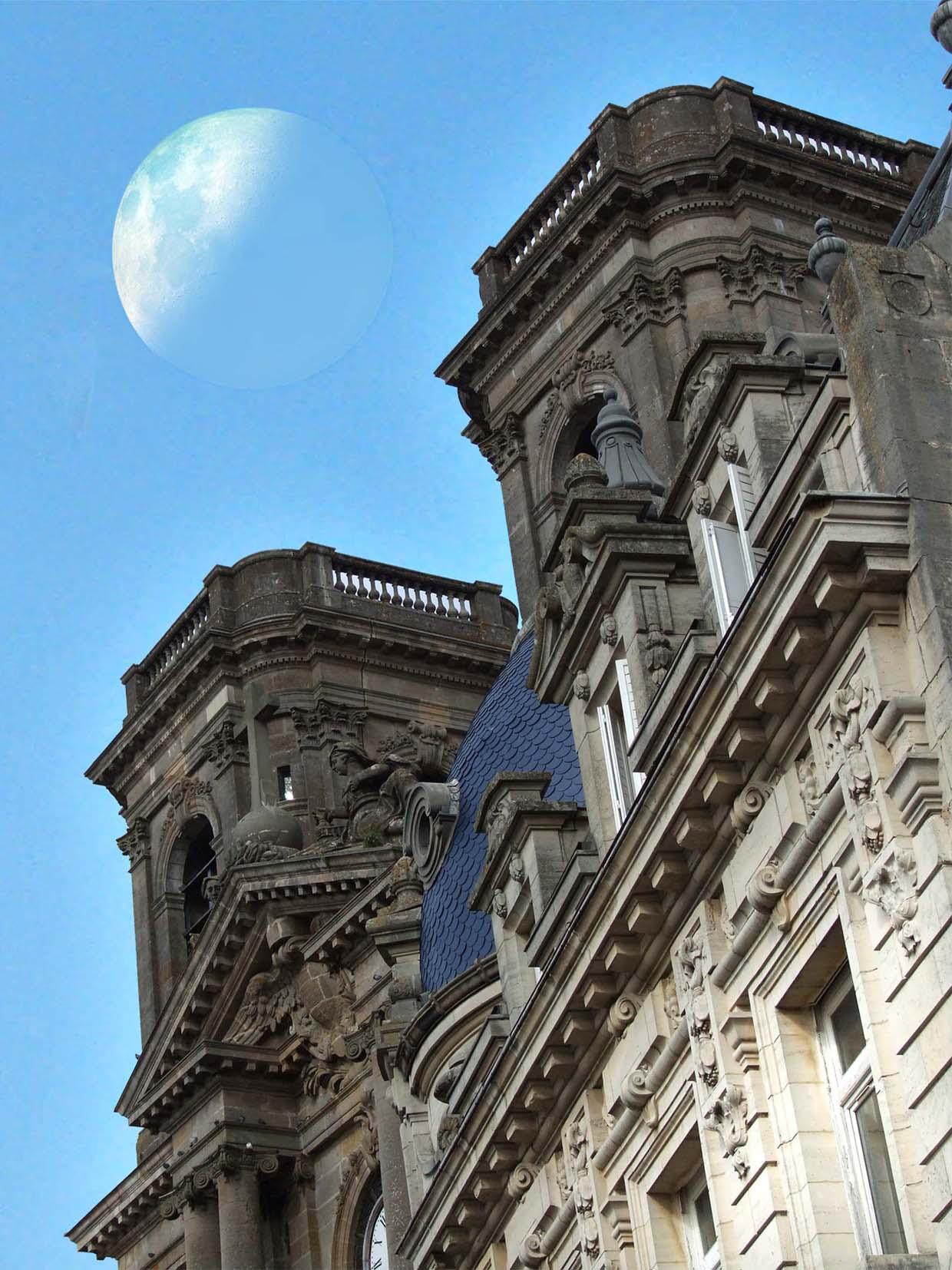 DSCF1362 cathedrale+lune.jpg