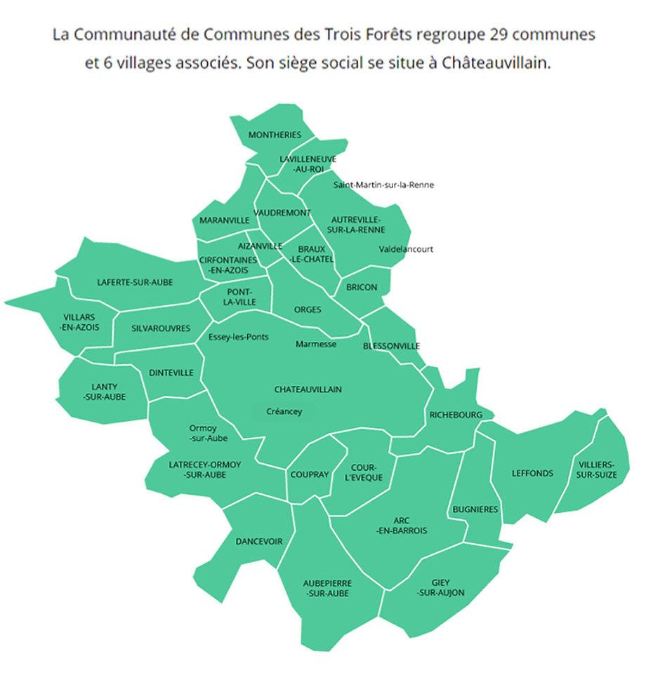 CC3F carte 29 communes.jpg