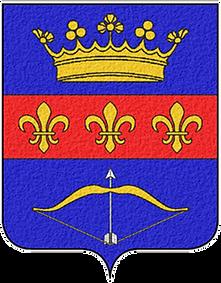 Blason_Arc-en-Barrois.png