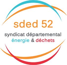 sded52_logo_1.png