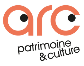 APC logo rvb.png