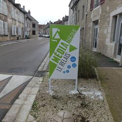 mediatheque_exterieur_2